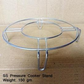ss-pressure-cooker-stand-500x500